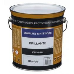 Esmalte Sintetico Brillante 7120 ALP