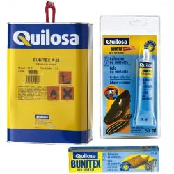 Adhesivo de Contacto Bunitex P-29 Quilosa