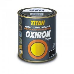 Esmalte Antioxidante Oxiron Forja Titan