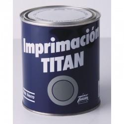 Imprimación Titan