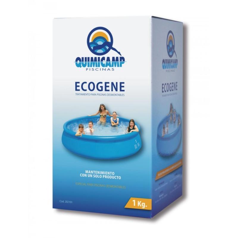 Nivelar suelo para piscina desmontable elegant preparacin for Quimicamp piscinas