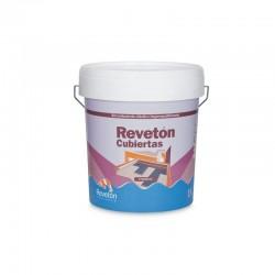 Revestimiento Impermeable Antigoteras Reveton Cubiertas