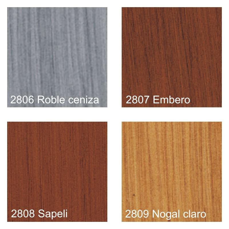 Laca efecto madera titanlak multipinturas - Pintura para suelos de garajes ...