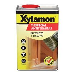 Xylamon T-Especial Antitermitas Plus