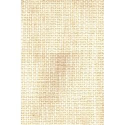 Papel Pintado Rasch 301021