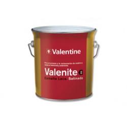 Esmalte Sintetico Valenite Satinado