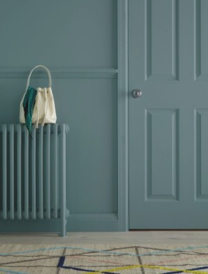 Prepara tus radiadores para este invierno