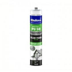Sellador de Poliuretano Sintex PU-50 Quilosa