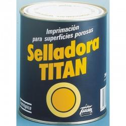 Imprimacion Selladora Titan