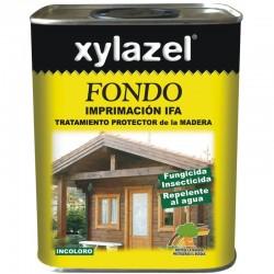 Fondo Protector de Madera Xylazel