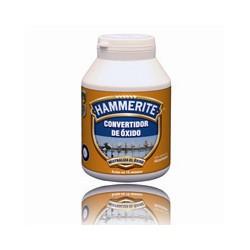 Hammerite Convertidor de Oxido