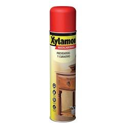 Spray Xylamon Matacarcomas Plus