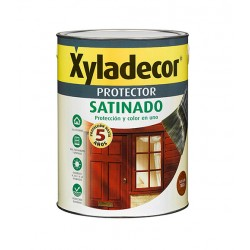 Xyladecor Protector Satinado