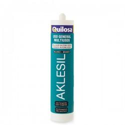 Silicona Acida Aklesil Quilosa